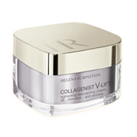 Helena Rubinstein Collagenist V-Lift Day Cream