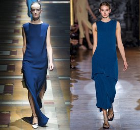 Lanvin, Stella McCartney