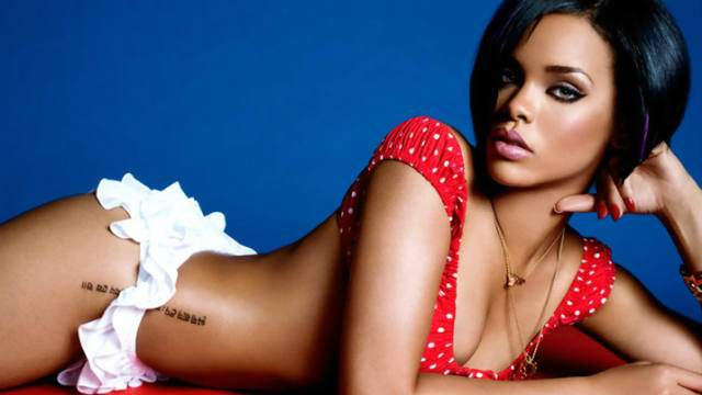 rihanna-diet-holliwood